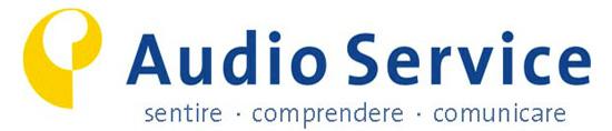 AudioService-logo