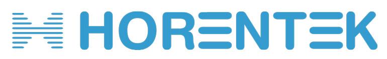 Logo-Horentek-vettoriale