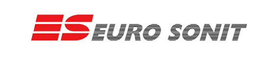 logo-eurosonit